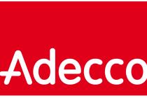 Les agences Adecco de la Loire 100% mobilisées