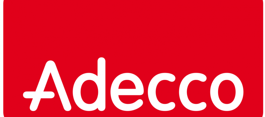 Conférence ADECCO : L'intelligence émotionnelle