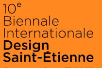 3 lauréats pour le concours Design et Industrie du futur