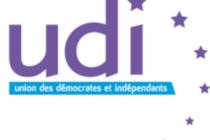 Présidence de l'UDI