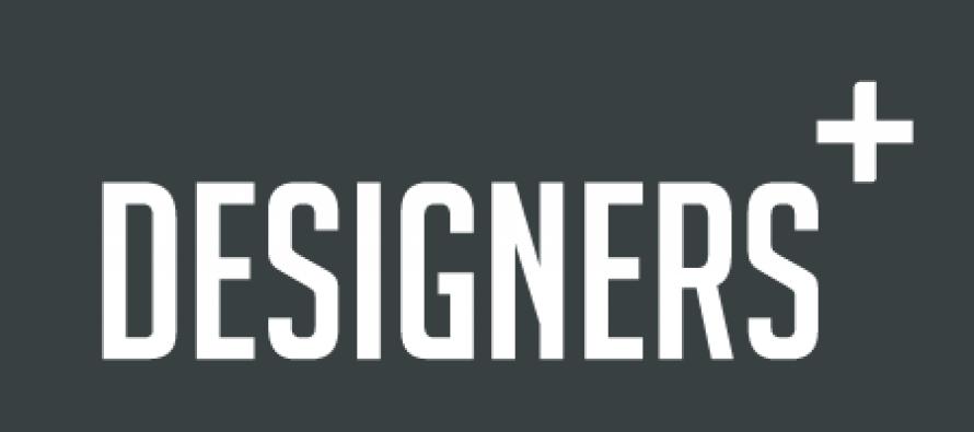 Le Design et la commande publique