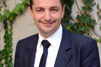 Gaël Perdriau compte sur les députés