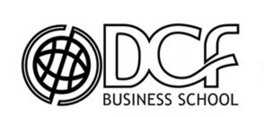 Conférence DCF: la performance commerciale