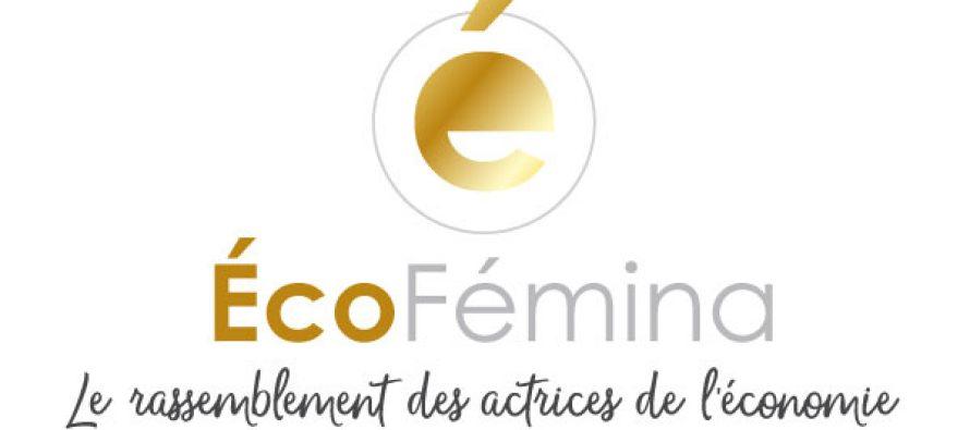 200 participantes au rassemblement des femmes de l'économie du territoire