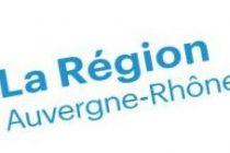 Un nouveau plan pour l'agro alimentaire en Auvergne Rhône Alpes