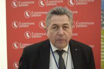Congrès des Maires de la Loire le 29 MARS à Roanne