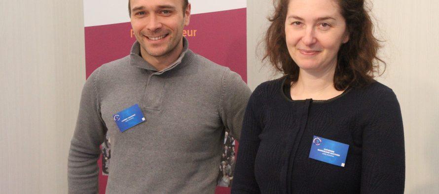 Initiative Loire aide de plus en plus