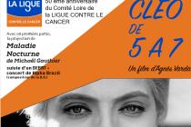 La ligue contre le cancer de la Loire fête son cinquantenaire