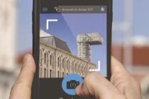 Une application pour raconter votre expérience de la biennale