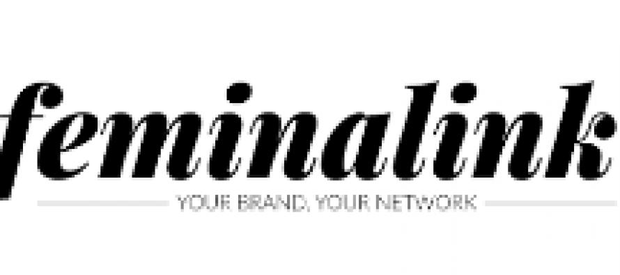 Feminalink, 1er réseau Féminin Pro sur mobiLe