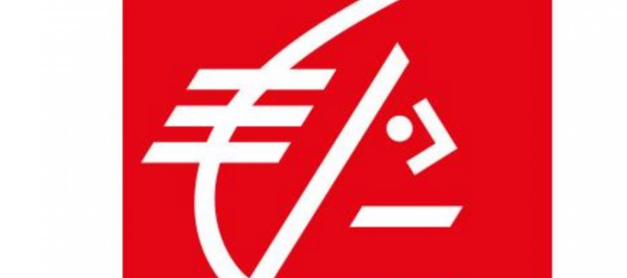 Caisse d'Epargne : un prêt à 0 % pour les créateurs / repreneurs d'entreprise accompagnés