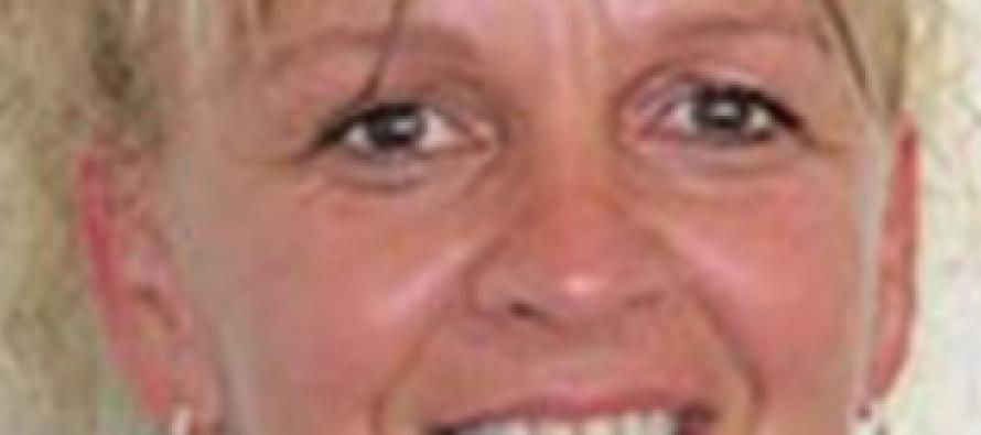 Sylvie Bonnet, maire-adjointe à Sury-le-Comtal suppléante de D CINIERI