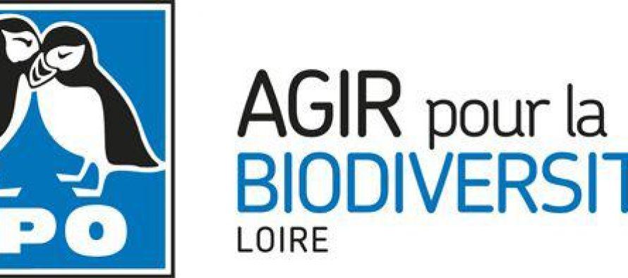 C'est le printemps pour la LPO Loire…
