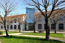 Nouveau mandat de 5 ans pour Jacques Fayolle à la tête de l'école de Télécom Sainté
