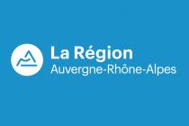 La Région ouvrira prochainement une antenne à Saint-Etienne