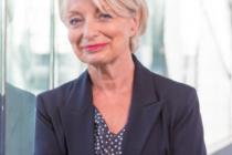 Françoise Grossetête.
