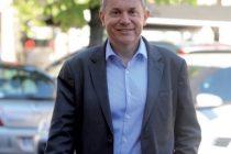 Gilles Artigues soutiendra B Bonne
