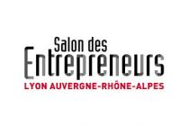 L'événement n°1 des créateurs, start up et dirigeants d'entreprises