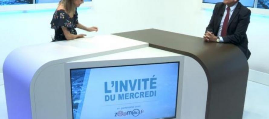 Casino : Le groupe s'active à Saint-Etienne