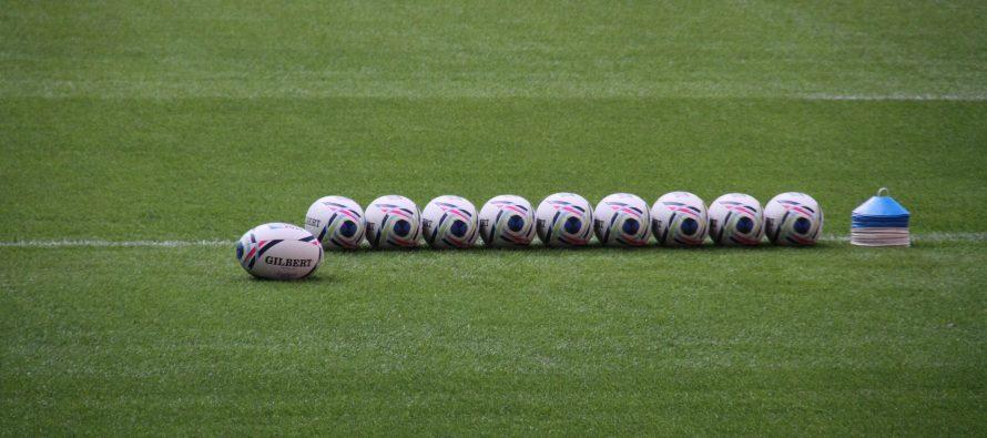 Rugby : St-Etienne retenu