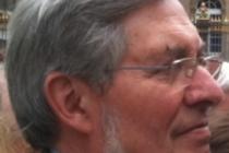 Jean Auroux sur inter