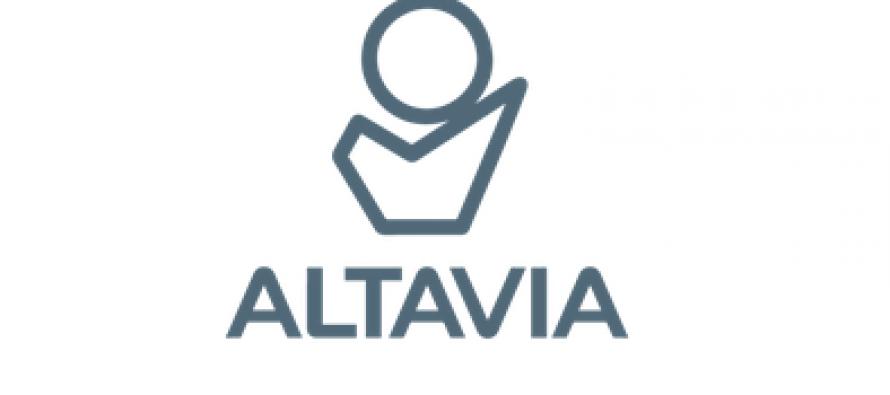 Rapprochement Altavia et Jetpulp