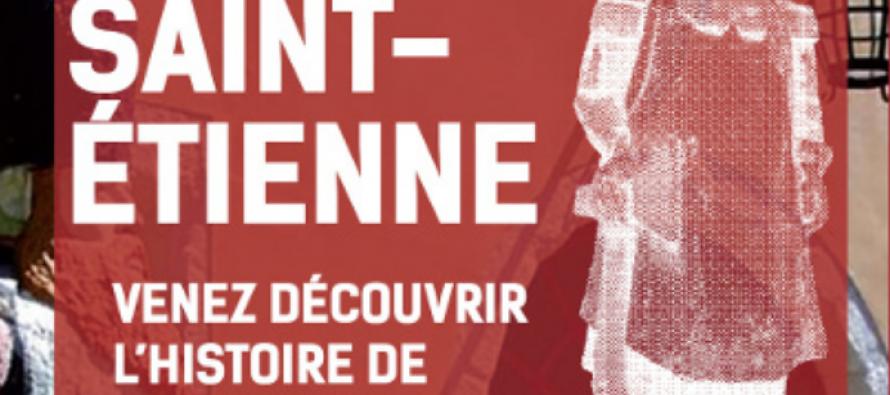 le musée du vieux Saint Etienne est fermé : cause emploi aidés