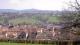 Municipales Roannais : St  Just la pendue, Coteau, Renaison, Arcon, Charlieu