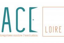 Pour que l'industrie devienne aussi une option d'orientation ! Le club Face Loire est engagé dans une année « TEKNIK »