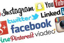 Chefs d'entreprise, utilisez les réseaux sociaux