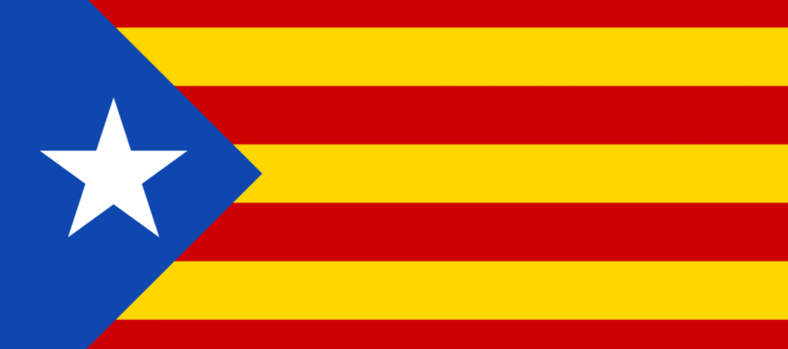 Jean-Louis Gagnaire et la Catalogne