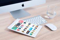 9,5 millions d'internautes visitent les sites et applications bancaires