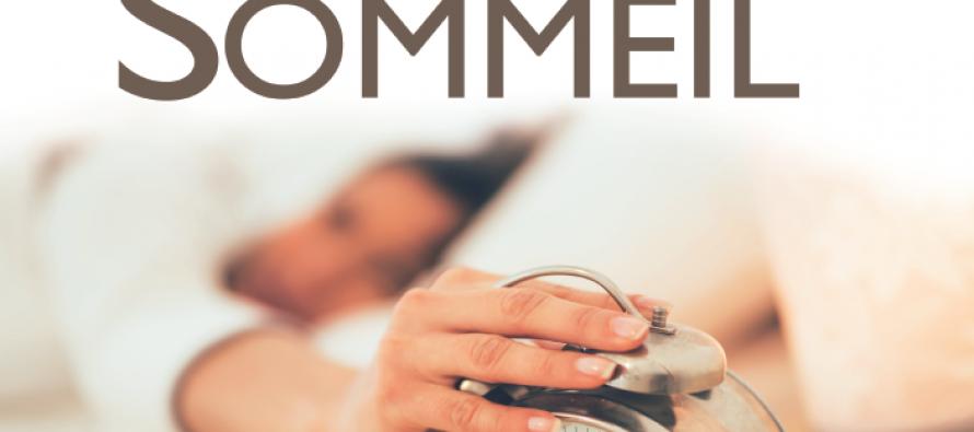 Dodo l'enfant do : Le sommeil et la Mutualité Française