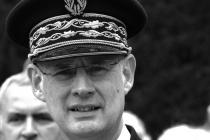 Stéphane Bouillon, dir cab du ministre de l'intérieur