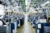 SIGVARIS s'engage dans la promotion de la filière textile et accueille 66 élèves dans le cadre de l'opération Ecole-Entreprise