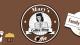 Mary's Coffee Shop ouvre dans le Rhône