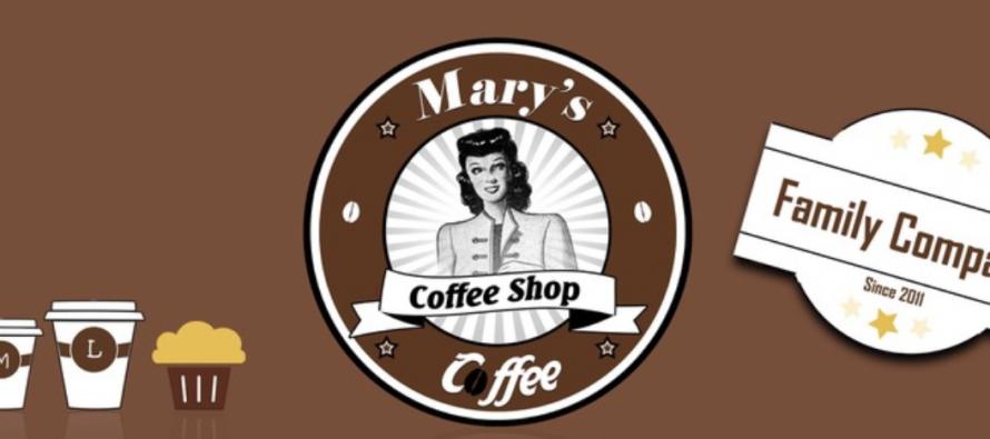 Mary's Coffee bientôt à Lyon.
