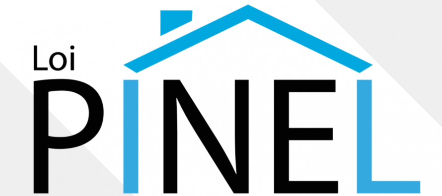 Pinel : maintenu dans l'agglomération Stéphanoise ?