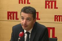 St-Etienne : Priorité à l'investissement
