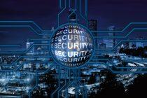 Sécurité : H24 pour la préfecture