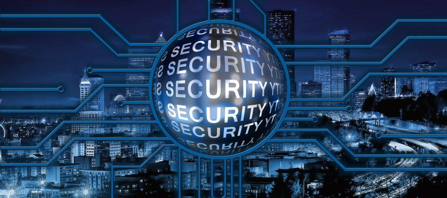Jean-Michel Mis et la cybersécurité.