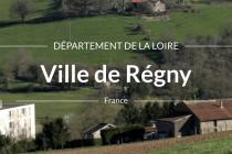 Régny, Jean-François Dauvergne veut rempiler.