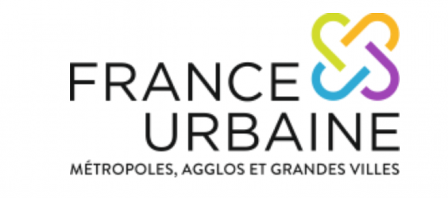 France urbaine.