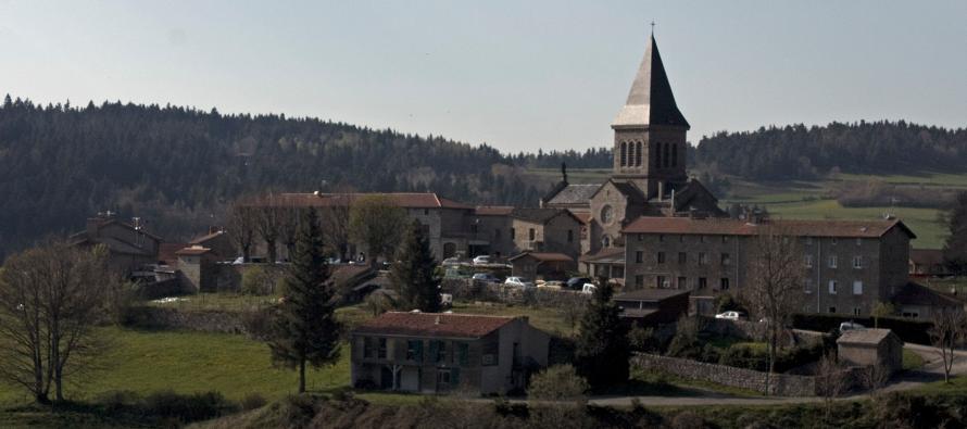 Saint-Régis-du-Coin.