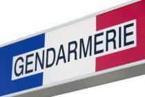 Gendarmerie de la Loire: Opération Tranquillité Entreprise