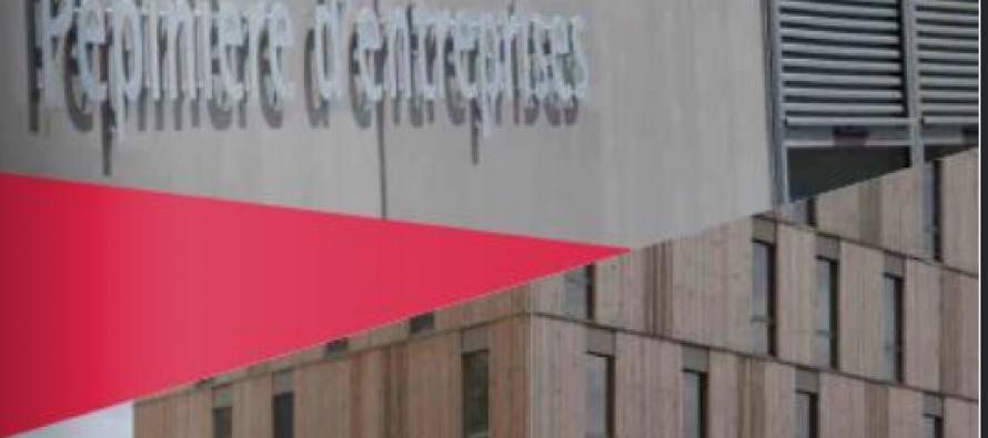 Fonds d'investissement crée par St-Etienne métropole