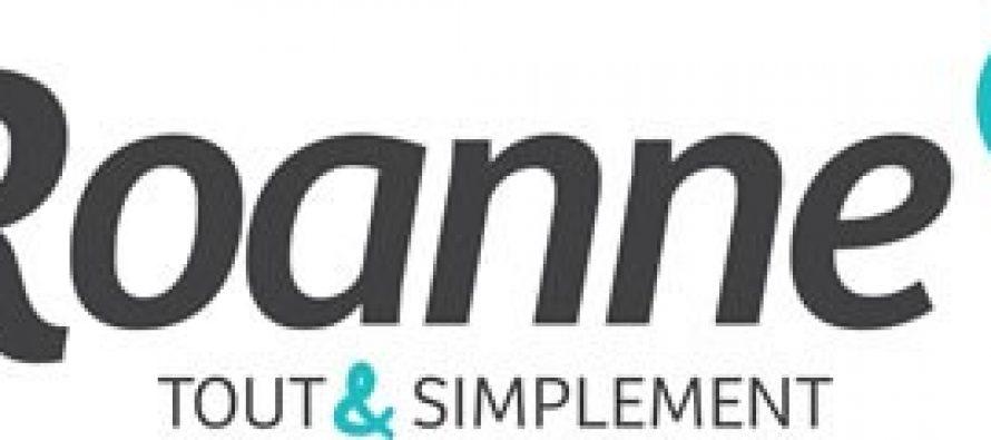 Participez à l'Appel à projets innovants Roannais
