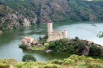 Les gorges de la Loire va établir un atlas de la biodiversité communale