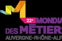 22e Mondial des Métiers Auvergne-Rhône-Alpes du 1er au 4 février 2018 à Lyon – Eurexpo –