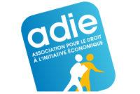 Les rendez-vous de l'ADIE